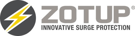 Zotup Ex Contrade