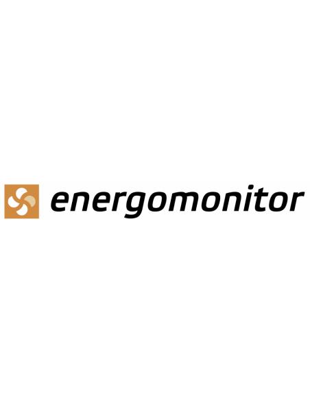 Energomonitor