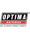 Manufacturer - OPTIMA batteries