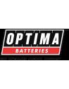 Manufacturer - OPTIMA batteries